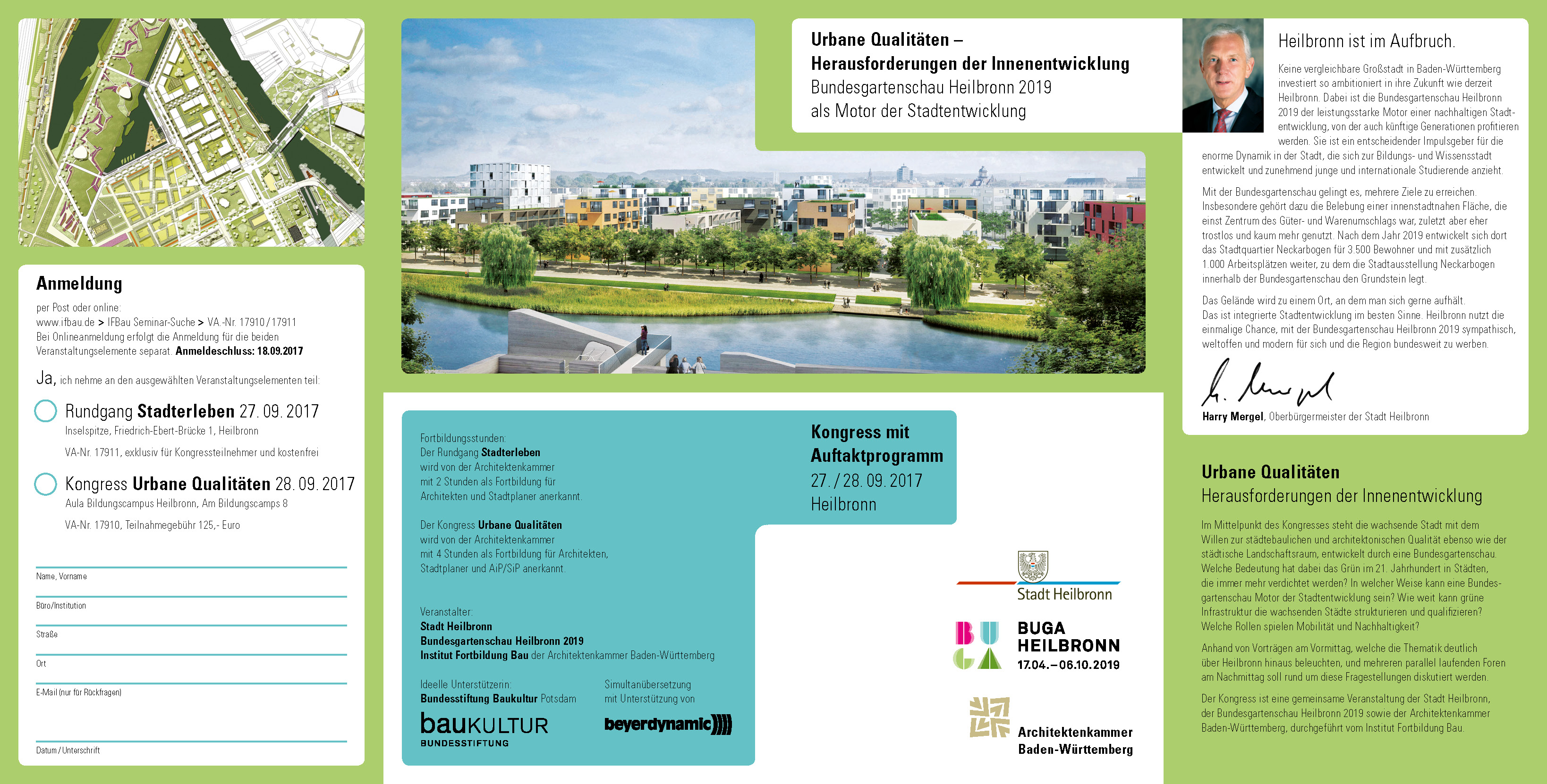 Flyer_Kongress_Heilbronn_2017_Seite_1
